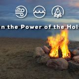The Beautiful Conviction of the Holy Spirit (Audio)