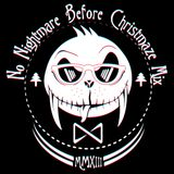 No Nightmare Before Christmaze Mix