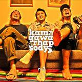 KAMO-LETTER July,2012