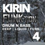 FUNKtion 4