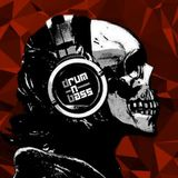 Finger 6ix Friday 13th Promo mix for RnA