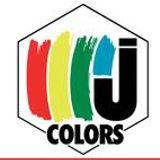 Cara J-Colors ti scrivo, così ti smentisco un pò..