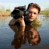CHRIS PACKHAM (naturalist, photographer, TV presenter) interviewed by RICHARD OLIFF 18 January 2011