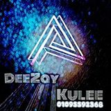 Mixtape - My Style - KuLee Oăn Đờ Mổ