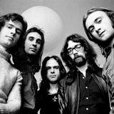 GENESIS ( 1970-1980)