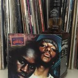 THIS ONE FOR P, AKA PRODIGY - MOBB DEEP SPECIAL