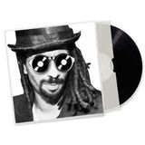 ON&ON @ Radio Roxy feat. Bumi Phillips (2013.12.15)