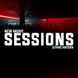 New Music Sessions | The Bunker Southampton | 13th October 2017