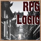 RPG a Day 2018 Day 31