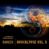 Apocalypse vol. 6 (promo 2014)