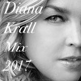 Diana Krall Mix 2017