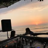 Abe Borgman @ CALA SUNSET SESSIONS DECEMBER 2016