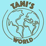 11-18-2019 Tani's World