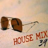 Beach & House Vol.39