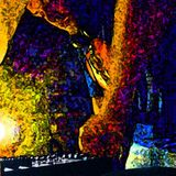 Seashoe's Psychedelic Breaks Mix
