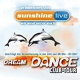 DJ Shog Live @ Dream Dance Club-Tour 19.09.2009 (Part 1)
