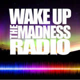 Wake Up The Madness - Podcast #3 w/Jagger Page