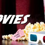 #1 Last Movies - Michele Saulle / Luca Siragusa
