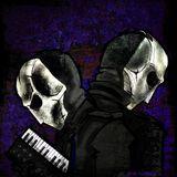 URBAN NOISE Mixtape XX (ft. DiXXOH BOYZ)