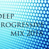 deep progressive mix 2018