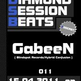 DSBPODCAST-011_GabeeN