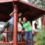 Entrevista Radio Malpais Costa Rica