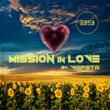 Mission in Love Episode #39