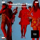 Recopilación de varios artistas - Tropical From Perú