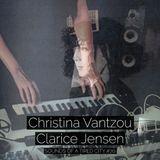 Sounds Of A Tired City #70: Christina Vantzou & Clarice Jensen