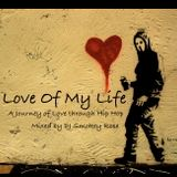 Love Of My Life Pt.1