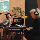 Marguerite Mendell, l'économie sociale et solidaire vue du Canada
