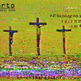 c a o s a r t o / Broadcast no.47 (26|10|16) ~dancing on your grave