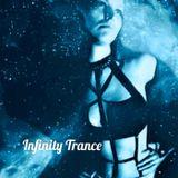 Infinity Trance