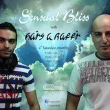 Haig & Raffi - Sensual Bliss 057