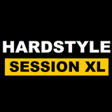 Cybermauz - In The Mix #172 (Hardstyle Session XL)