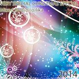 Z(o)(o)lika - Very Special Christmas Special
