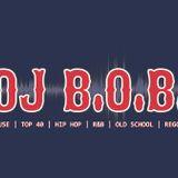 2015 Summer Hip Hop, R&B & Reggae Mix