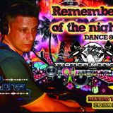 ROTN 24 10 2013 - 1er programa 3da Temp  (Dj Amores)