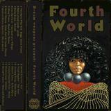 FOURTH WORLD C90 by Moahaha