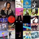 DJ RAITA DANCE CLASSIX MIX Vol.1