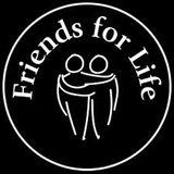 Wannislas & Friends Music Mix