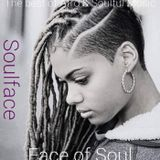 Face of Soul Vol8