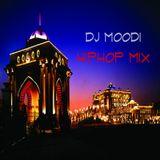 DJ Moodi - HipHop Mix