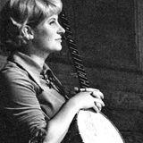 Zenék a Rózsakertből 2012-06 Shirley Collins