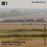 youarelistening.to - 15th April 2017