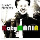 KatyMANIA 003_(Gute Laune)