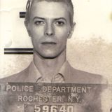 A Superabundance of Bowie