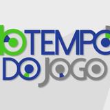 NO TEMPO DO JOGO - 07.12.2017