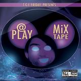 At Play MiXtape
