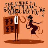 Drive to Saint Tropez ´66 Music Mix Vol. 2